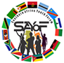 Southern Africa Youth Forum